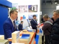 PH Insulation to Showcase Energy Safe Technologies at ProdExpo, the International Expo for Food and Beverages in Moscow, Russia