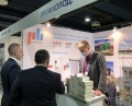 PH Insulation to Showcase Green Technologies at FoodTech Krasnodar Expo